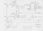 controller_main_schematic_rev1-680x494.png