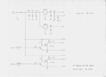 controller_pwr_schematic_rev1-680x494.png